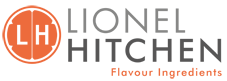Linel Hitchen logo