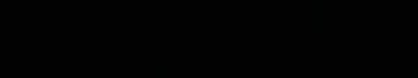 arnold-laver-logo