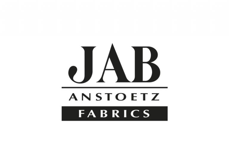 jab-anstoetz-fabrics logo