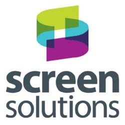 Screen Solutions